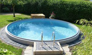23 Elegant Pool Ideen Garten