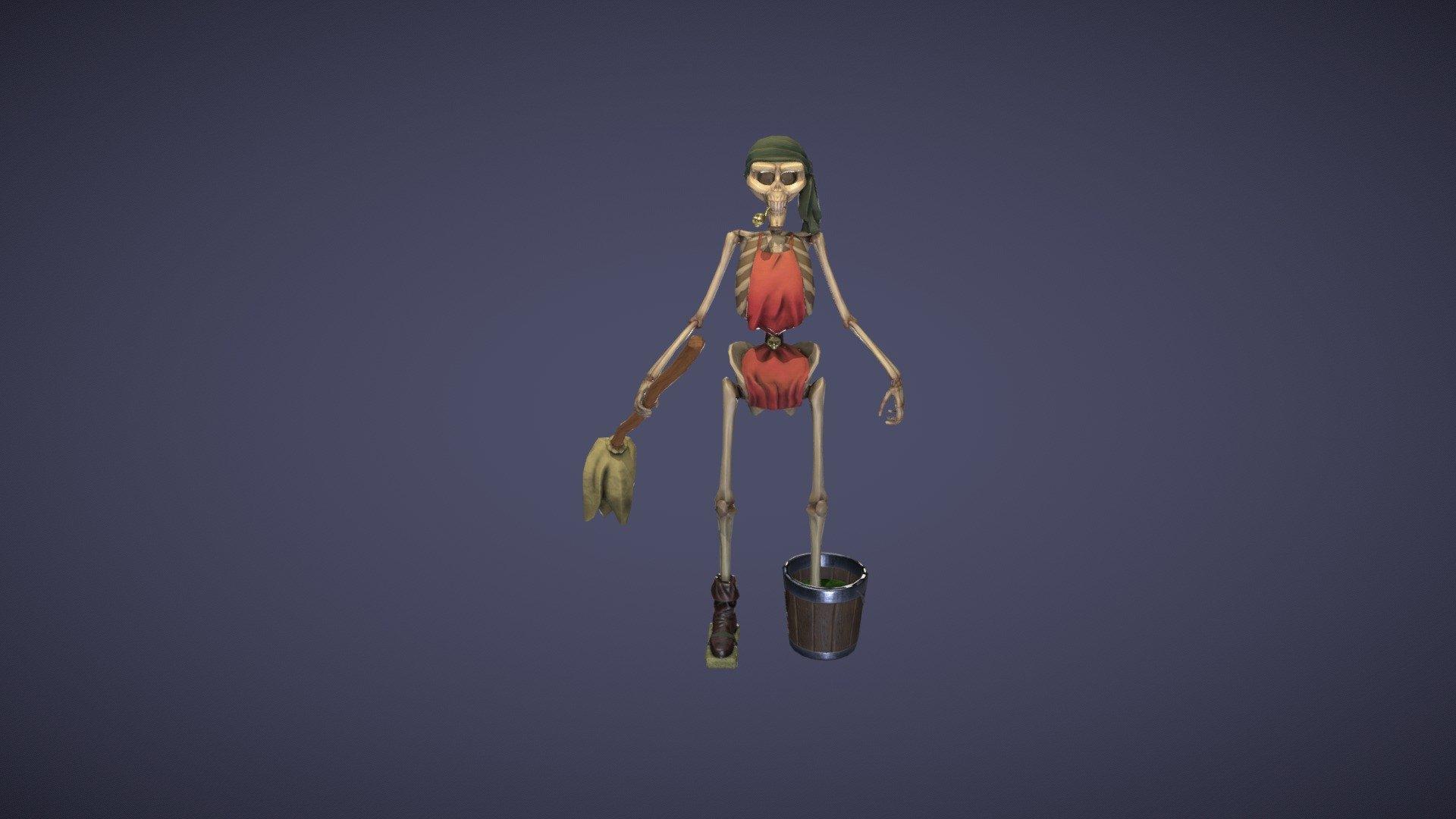 skeleton pirate heaj b2c3 bb9d2aa5dc7a4f51a ec4cfd65