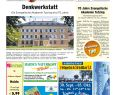 Quellsteine Im Garten Best Of Kw 39 2017 by Wochenanzeiger Me N Gmbh issuu
