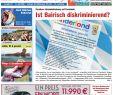 Quellsteine Im Garten Frisch Rosenheimer Blick Ausgabe 27