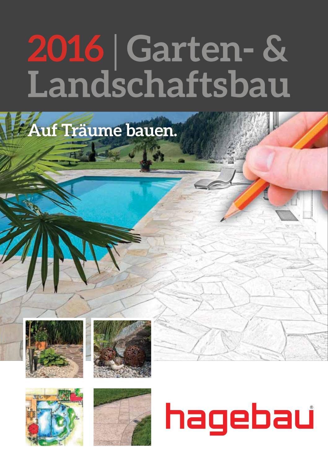 Quellsteine Im Garten Schön Katalog Garten Und Landschaftsbau by Lieb issuu