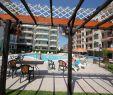 Regal Balkon Frisch Menada Sea Regal Apartment Сонячний Берег – ОновРені ціни 2020