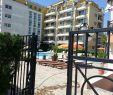 Regal Balkon Luxus Menada Sea Regal Apartment Сонячний Берег – ОновРені ціни 2020