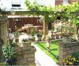 Reihenhaus Gartengestaltung Inspirierend Richard Carlson Author at Alexstand Page 323 Of 323