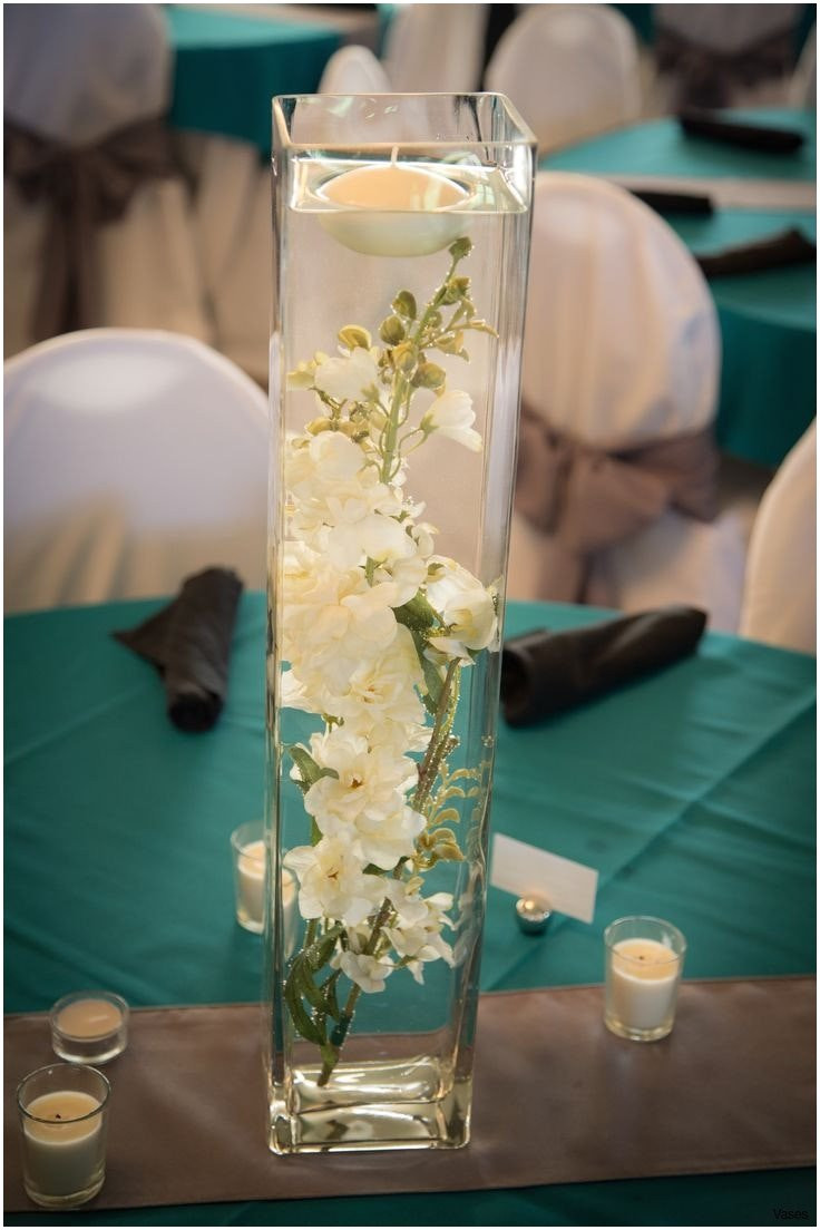 dollar tree floral vases of wedding t shop impressive dollar tree wedding decorations awesome intended for unique wedding ts for friends unusual tall vase centerpiece ideas new great w