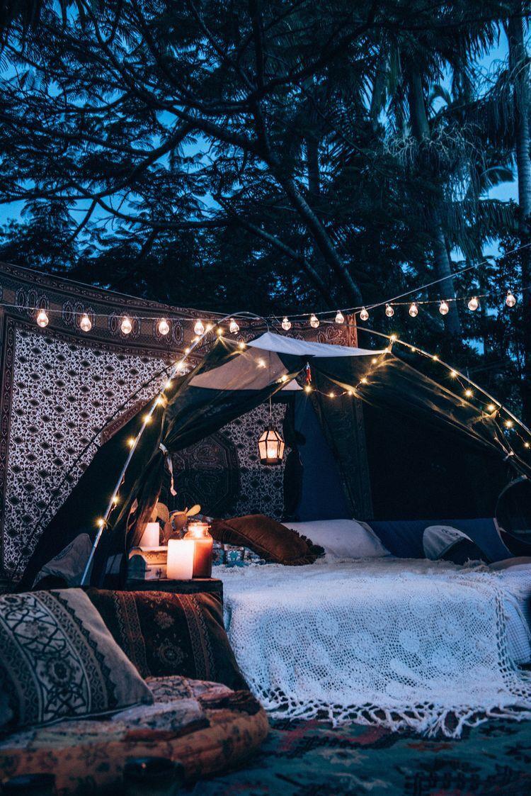 Romantische Gartendeko Einzigartig Romantische Kuschel Ecke