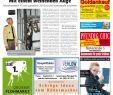 Rosenbogen Metall Aldi Best Of Kw 16 2012 by Wochenanzeiger Me N Gmbh issuu