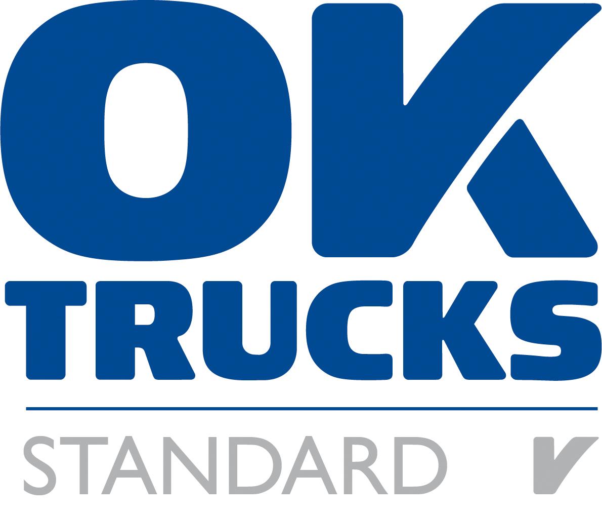 oktrucks logo standard