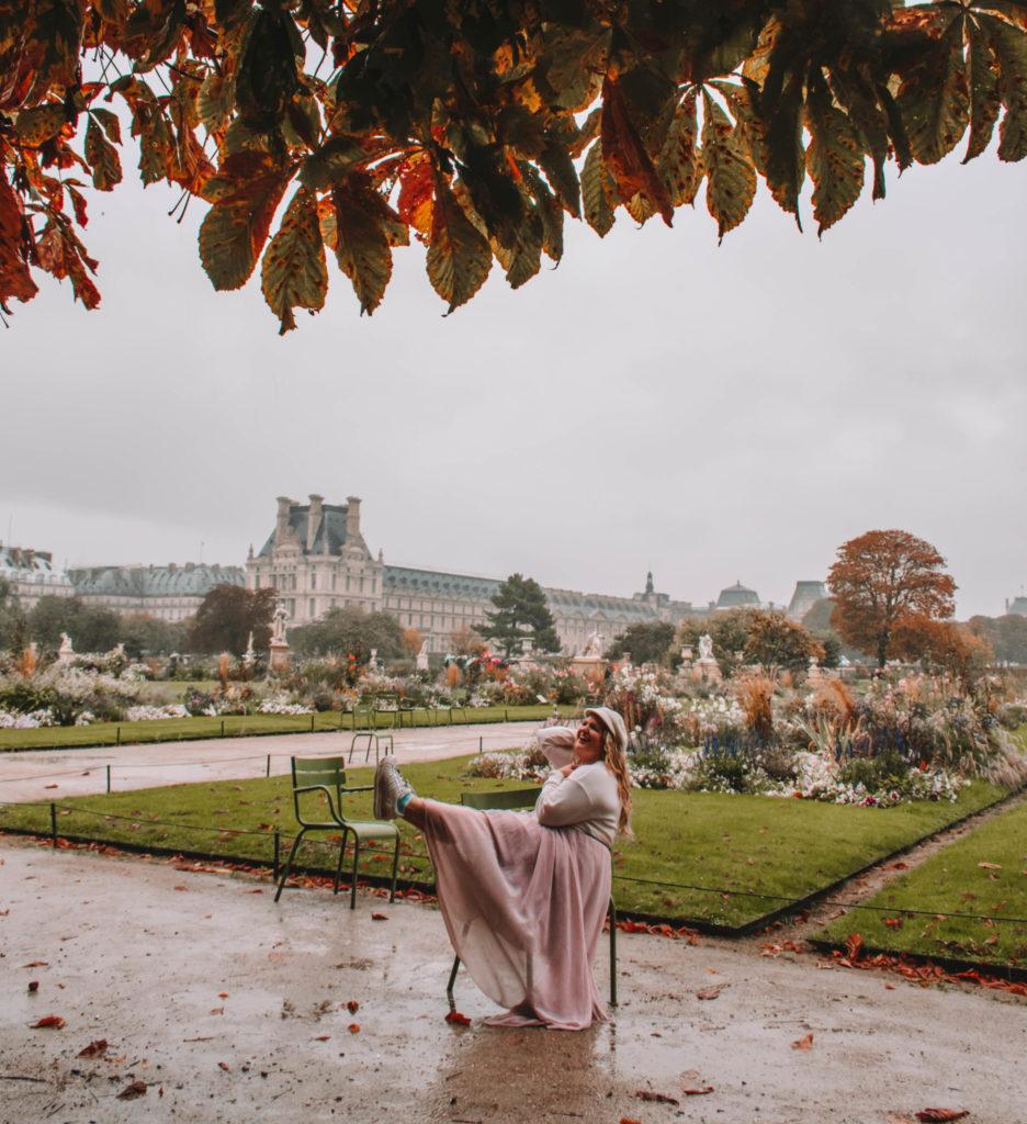 tuileries garden paris 7 of 13 copy 936x1024