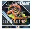 Rost Deko Herz Inspirierend Citybeat