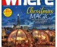 Rost Deko Herz Luxus where Magazine London Dec 2019 by Morris Media Network issuu