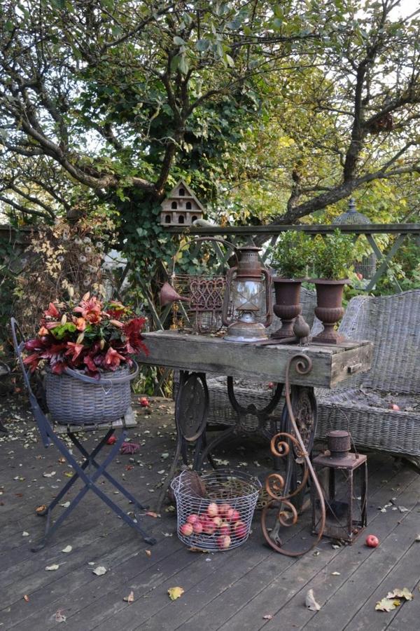 Rost Deko österreich Neu Rost Deko Garten Garten Mode Wunderschön Und