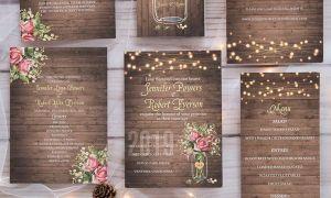 33 Elegant Rost Dekoration Garten