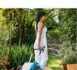 Rost Garten Elegant Cellfast Catalogue 2017 Garden Watering Accesories