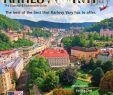 Rost Kunst Garten Genial Karlovy Vary Nd 01 by Dan Gheorghiu issuu