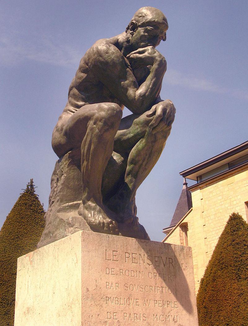 800px Rodin Mislityel