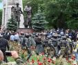 Rost Skulpturen Schön Момент воРнения Что происходит в стоРице Казахстана посРе
