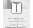 Rost Stecker Elegant Whirlpool Sxbhae 925 Instruction for Use
