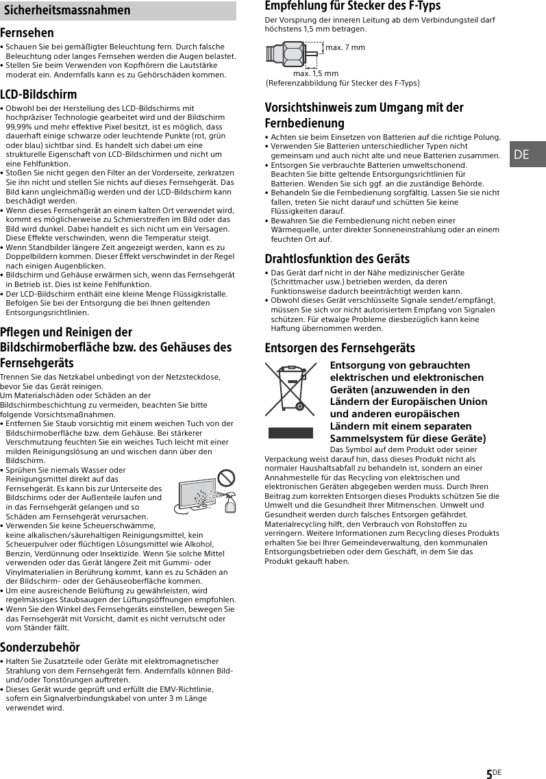 Instruction Dd Bf7Aa57F Ec2 User Guide Page 39