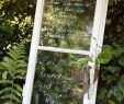 Rostartikel Für Den Garten Genial 12 Deko Ideen Für Den Garten Garten