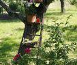 Rostartikel Für Garten Einzigartig 12 Deko Ideen Für Den Garten Garten