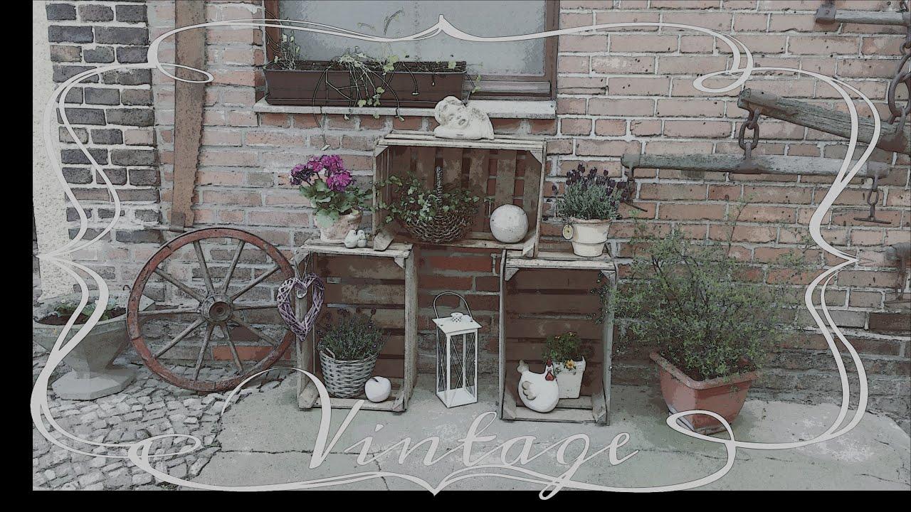 Rostartikel Für Garten Einzigartig Deko Ideen Für Den Garten