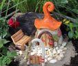 Rostartikel Für Garten Einzigartig Miniaturgarten Kreative Keramik Für Haus Und Garten