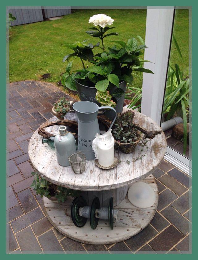 Rostartikel Für Garten Frisch Pin Von Tessa Flores Auf Pallets