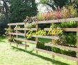 Rostartikel Für Garten Genial Garten Ideen