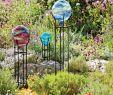 Rostelemente Für Garten Einzigartig Inspirationen Dekoration Für Den Garten – Nxsone45