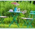 Rostelemente Für Garten Inspirierend Gartenmöbel Bunt Metall