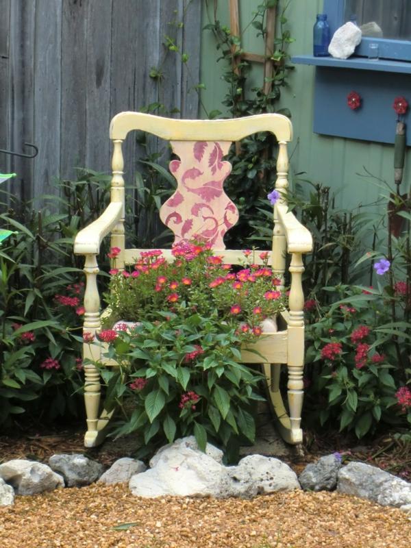 holzstuhl babystuhl kuechenstemmelunbehandelt und naturbelassen stuhl 39 x 18 x 21 cm trashed
