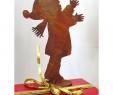 Rostige Flammen Schön Die 779 Besten Bilder Von Weihnachtsdeko