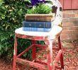 Rostige Gartendeko Großhandel Inspirierend 95 Rostige Gartendeko Ideen Für Ein Bezauberndes Vintage