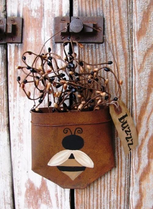 Rostige Gartendeko Großhandel Luxus 95 Rostige Gartendeko Ideen Für Ein Bezauberndes Vintage