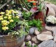 Rostige Gartendeko Luxus Pin by Jeni Rouse On Home