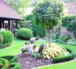 Rostige Gartendeko Selbstgemacht Frisch 36 Das Beste Von Obstkisten Deko Garten Schön