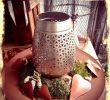 Rostige Gartendeko Selbstgemacht Frisch Pin On Gartendeko