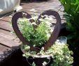 Rostige Gartendeko Selbstgemacht Inspirierend 40 Elegant Deko Garten Edelstahl Inspirierend