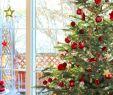 Rostige Weihnachtsdeko Frisch Geringster Preis Beste Qualität Für Freigabe Winterdeko