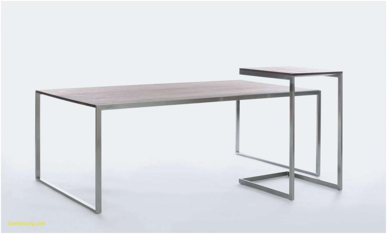 modern table sculpture inspire kaffetisch schon couchtisch aus metall couchtisch bauen 0d of modern table sculpture