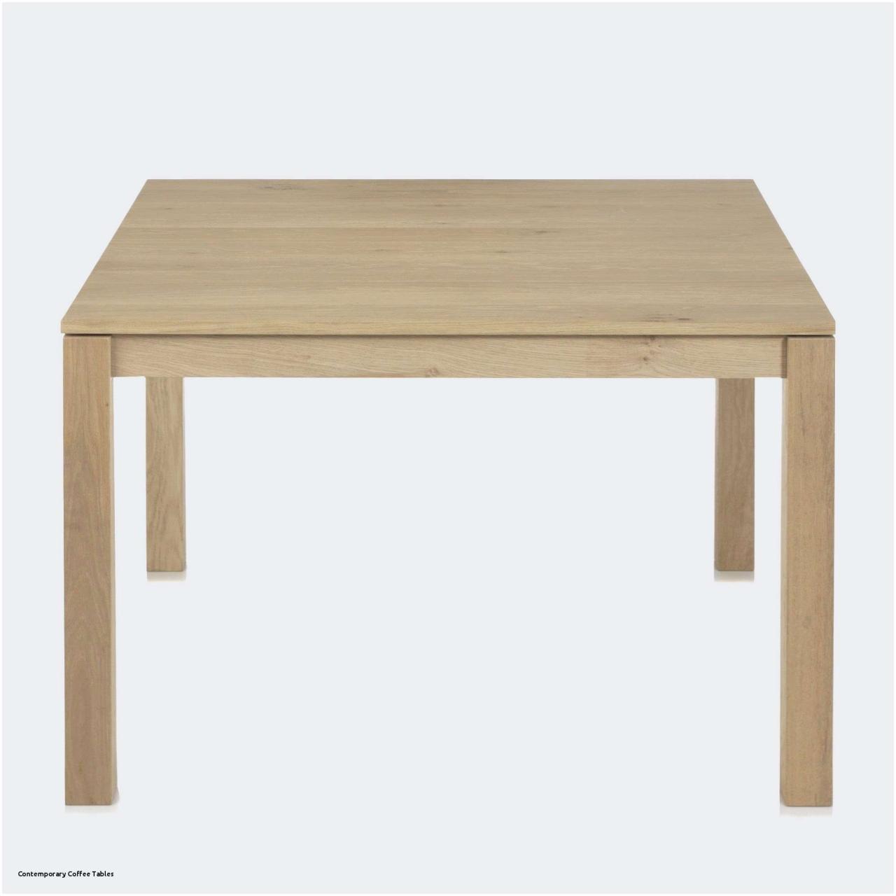 modern table sculpture inspire kaffetisch schon couchtisch aus metall couchtisch bauen 0d of modern table sculpture 4