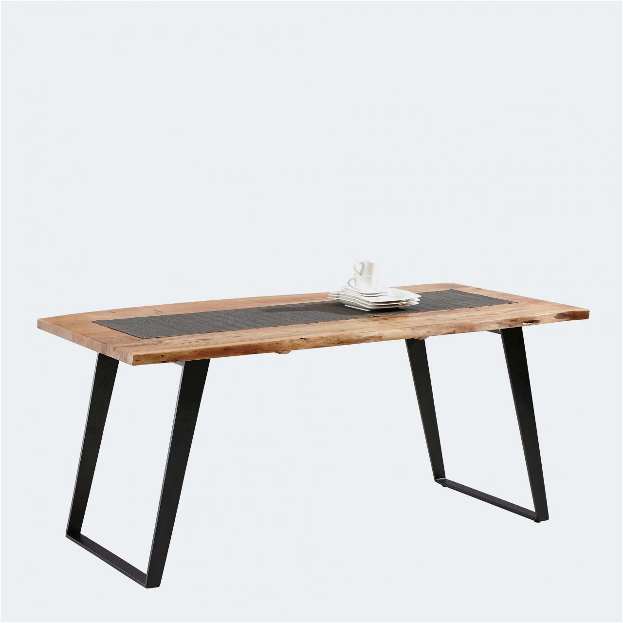 modern table sculpture inspire kaffetisch schon couchtisch aus metall couchtisch bauen 0d of modern table sculpture 2