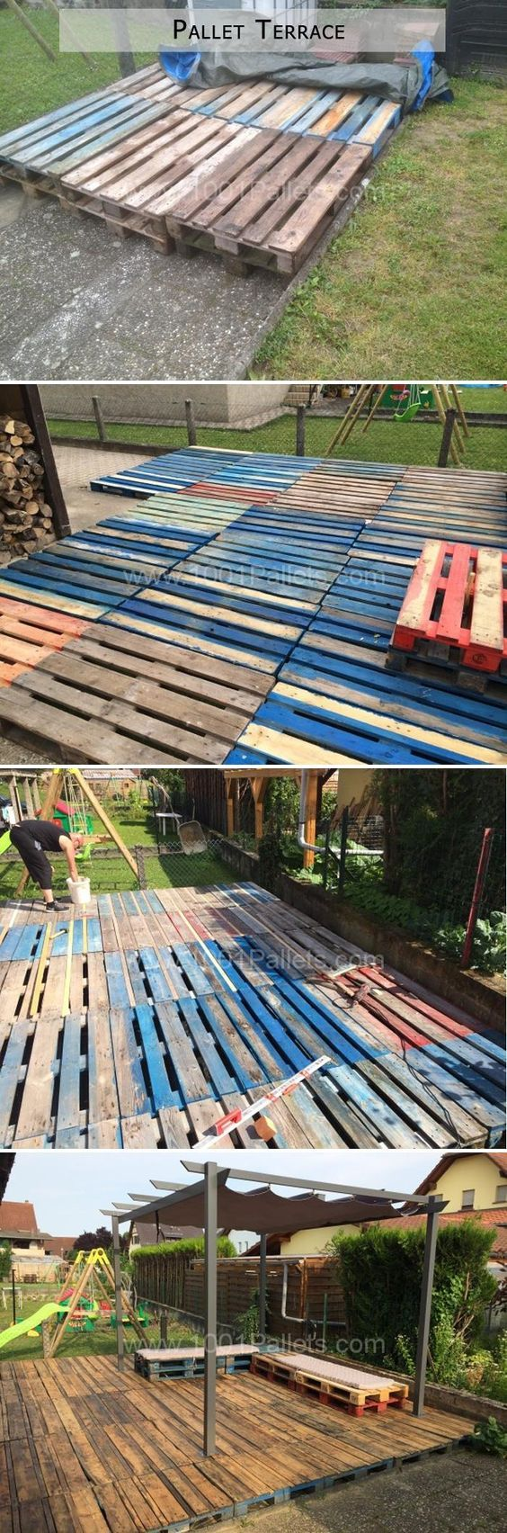 c4cdea1b6c2983c358eda070df97a763 old pallets camping life