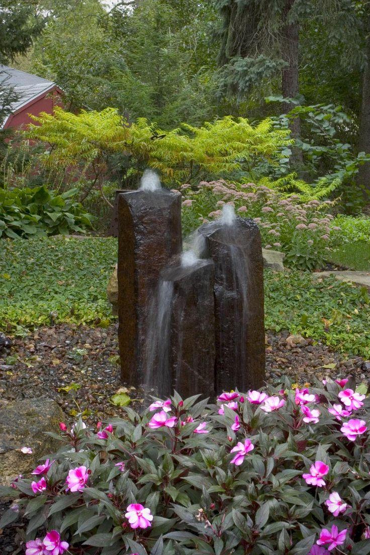 ec95f3f957fee55a19ee74c630ee508d fountain design fountain ideas