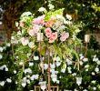 Rostkunst Für Den Garten Neu Tisch Deko Für Den Garten Einen Schönen Blumenstrauß