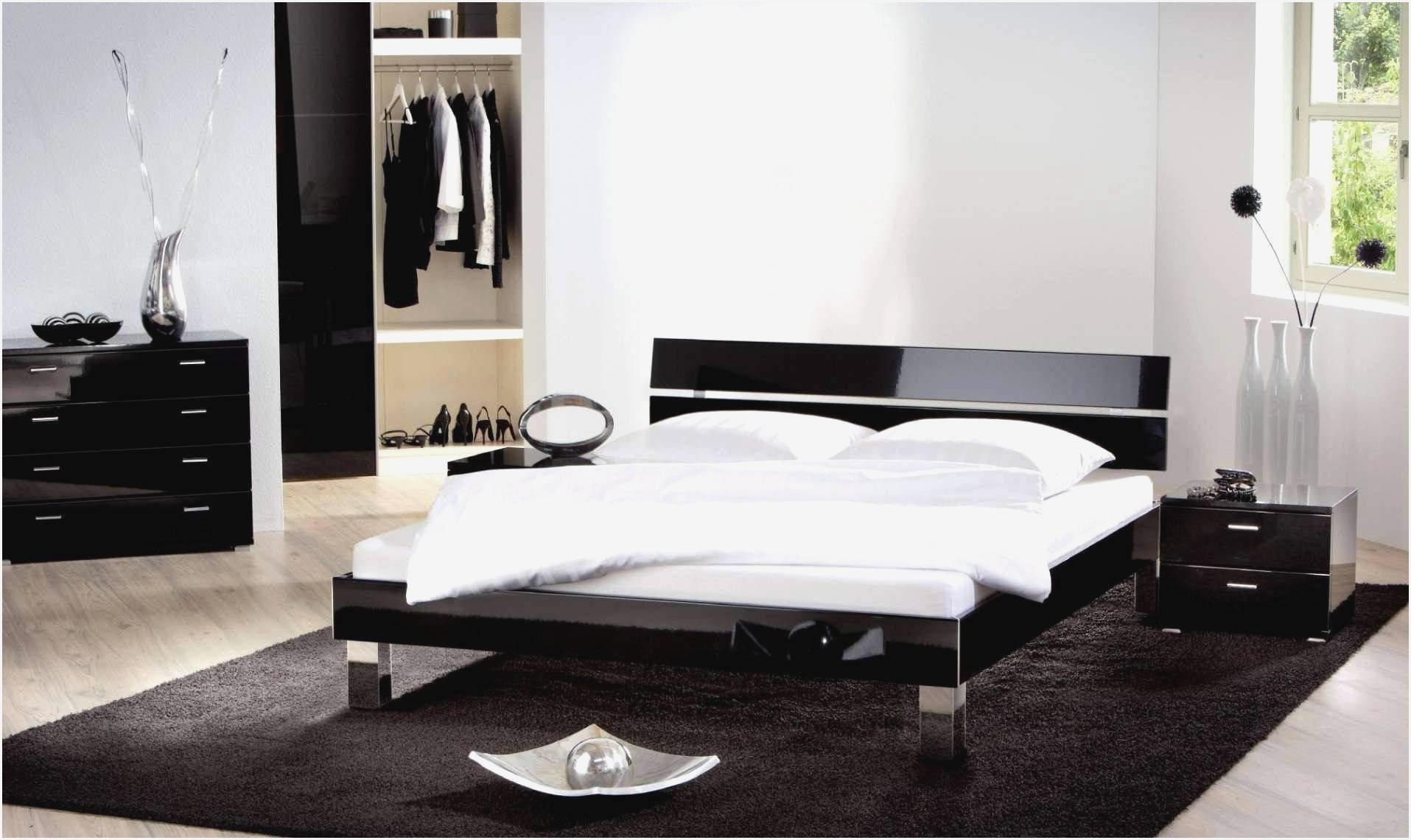 schlafzimmer ideen deko of schlafzimmer ideen deko
