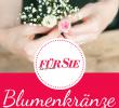 Rustikale Deko Selber Machen Genial Blumenkränze Einfach Selbermachen