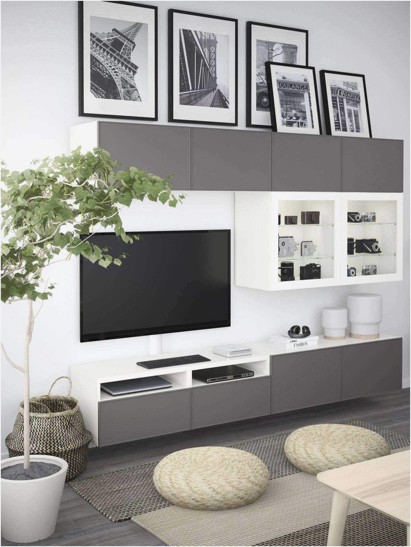 dekoration wohnzimmer ideen neu ikea deko ideen wohnzimmer wohnzimmer traumhaus of dekoration wohnzimmer ideen