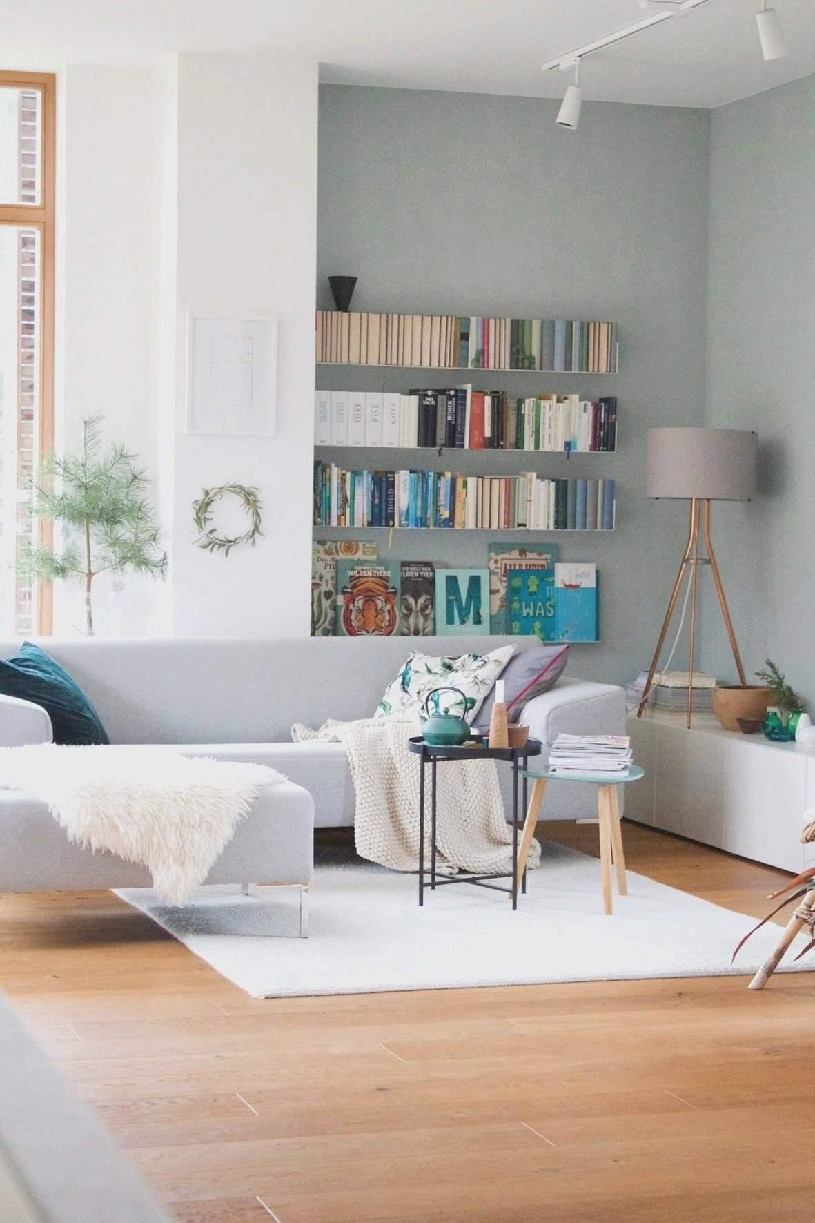 wohnzimmer 2015 einzigartig 48 genial schwarz weis deko ideen of wohnzimmer 2015